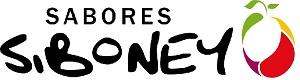 Sabores Siboney